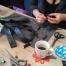 open workshop sieraden maken van fietsbanden utrecht